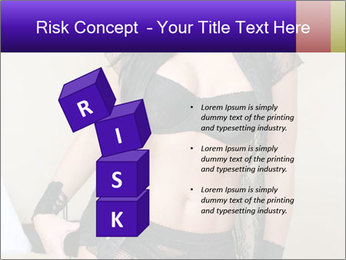 0000060282 PowerPoint Template - Slide 81