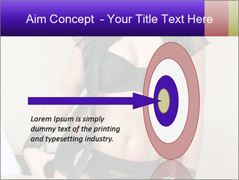 0000060282 PowerPoint Template - Slide 83