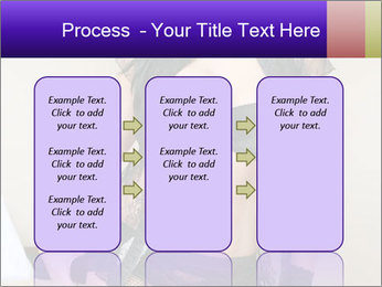 0000060282 PowerPoint Templates - Slide 86