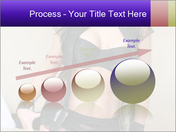 0000060282 PowerPoint Templates - Slide 87