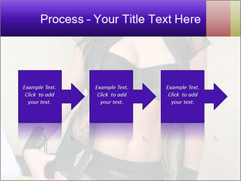 0000060282 PowerPoint Templates - Slide 88