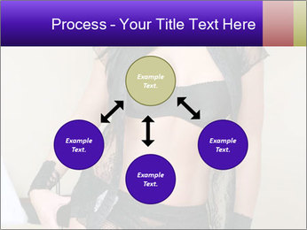 0000060282 PowerPoint Template - Slide 91