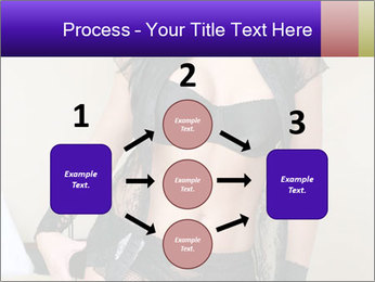 0000060282 PowerPoint Templates - Slide 92