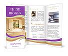 0000060283 Brochure Templates