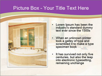 0000060283 PowerPoint Template - Slide 13