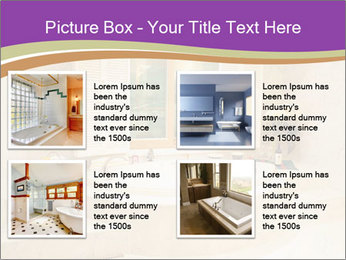 0000060283 PowerPoint Template - Slide 14