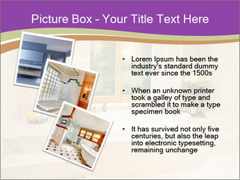 0000060283 PowerPoint Template - Slide 17