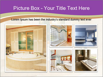 0000060283 PowerPoint Template - Slide 19