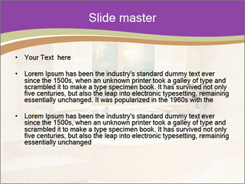 0000060283 PowerPoint Template - Slide 2