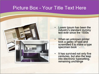 0000060283 PowerPoint Template - Slide 20