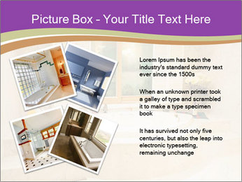 0000060283 PowerPoint Template - Slide 23