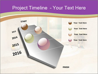 0000060283 PowerPoint Template - Slide 26