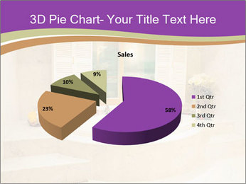 0000060283 PowerPoint Template - Slide 35