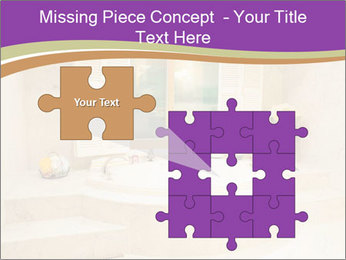 0000060283 PowerPoint Template - Slide 45