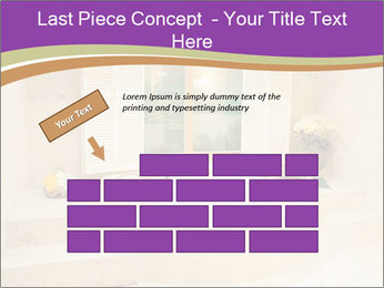 0000060283 PowerPoint Template - Slide 46