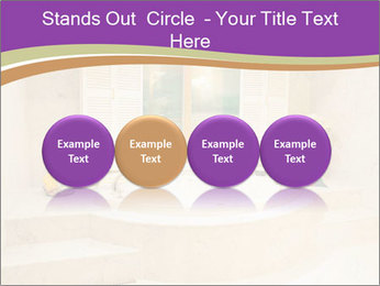 0000060283 PowerPoint Template - Slide 76