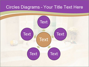 0000060283 PowerPoint Template - Slide 78