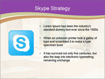 0000060283 PowerPoint Template - Slide 8