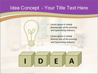 0000060283 PowerPoint Template - Slide 80