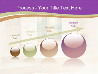 0000060283 PowerPoint Template - Slide 87