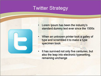 0000060283 PowerPoint Template - Slide 9