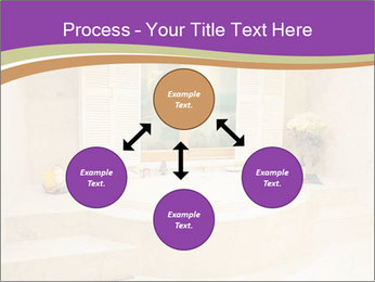 0000060283 PowerPoint Template - Slide 91