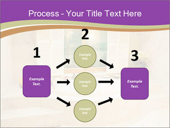 0000060283 PowerPoint Template - Slide 92