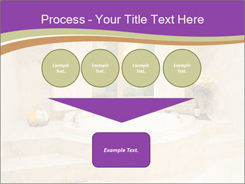 0000060283 PowerPoint Template - Slide 93