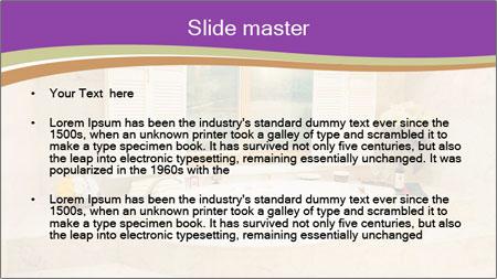 0000060283 PowerPoint Template - Slide 2