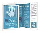 0000060284 Brochure Templates