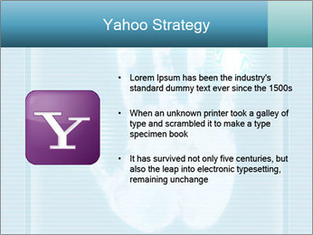 0000060284 PowerPoint Template - Slide 11