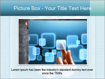 0000060284 PowerPoint Template - Slide 16