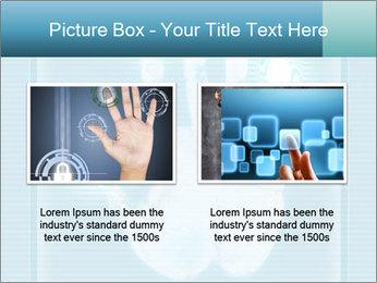 0000060284 PowerPoint Template - Slide 18