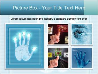 0000060284 PowerPoint Template - Slide 19