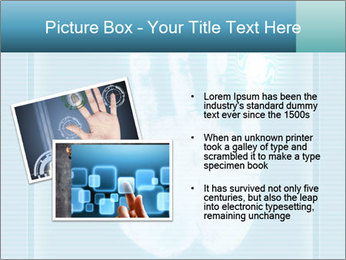 0000060284 PowerPoint Template - Slide 20