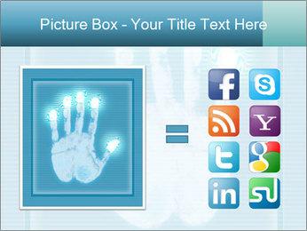 0000060284 PowerPoint Template - Slide 21