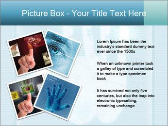 0000060284 PowerPoint Template - Slide 23