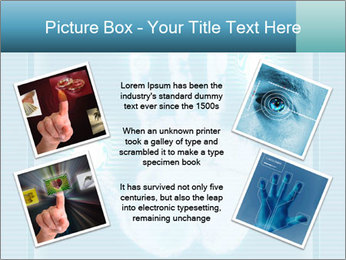 0000060284 PowerPoint Template - Slide 24
