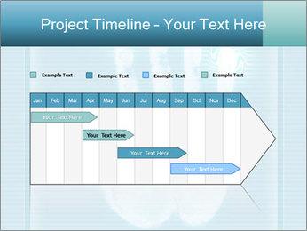 0000060284 PowerPoint Template - Slide 25