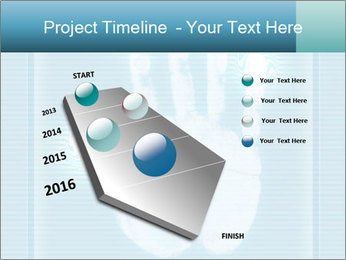 0000060284 PowerPoint Template - Slide 26