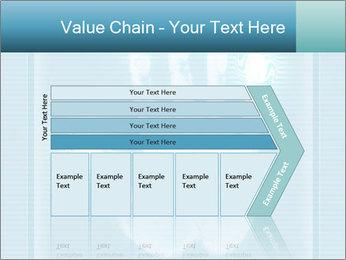0000060284 PowerPoint Template - Slide 27