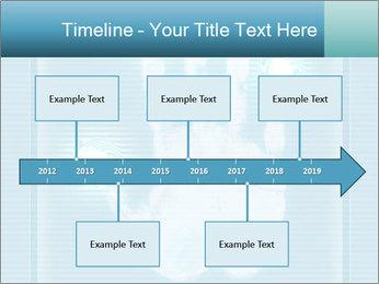 0000060284 PowerPoint Template - Slide 28