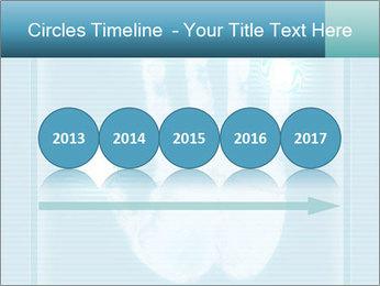 0000060284 PowerPoint Template - Slide 29