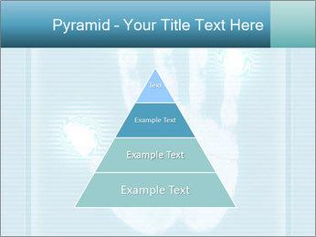 0000060284 PowerPoint Template - Slide 30