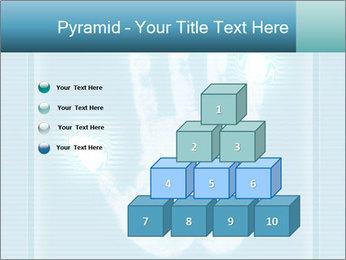 0000060284 PowerPoint Template - Slide 31