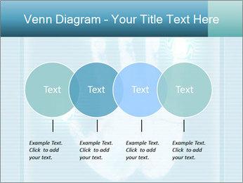 0000060284 PowerPoint Template - Slide 32