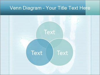 0000060284 PowerPoint Template - Slide 33