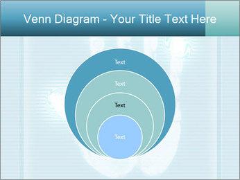 0000060284 PowerPoint Template - Slide 34