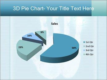 0000060284 PowerPoint Template - Slide 35