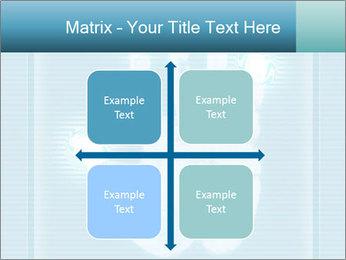 0000060284 PowerPoint Template - Slide 37